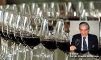 El vino chileno y los concursos internacionales