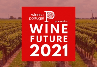 WineFuture21: The Viticulture Summit is expected.