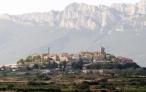 Laguardia: la ciudad cerrada del medioevo que encanta en Rioja (1)