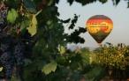 Temecula: El nuevo polo de atracción de California