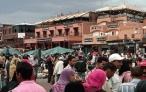 Marruecos: la aventura del vino en un país musulmán