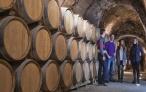 """Acevin: Convocatoria para premios """"Rutas del Vino de España"""""""