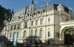 Palacio Paz, Buenos Aires: Una copa, un vino y un paseo al S.XIX