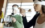 Bodegas Torres y  el enoturismo:  propuestas  originales para darle mayor valor a sus vinos