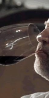 Daniel Pi, y sus vinos de Familia Bemberg y Trapiche