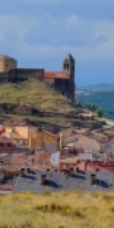 Carlos Moro y una pasión: la DOC Rioja desde San Vicente de la Soncierra