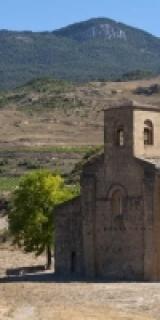 Ramirez de la Piscina: Rioja en Estado Puro.